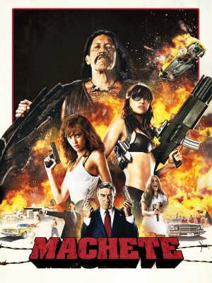 Machete 1774x2365