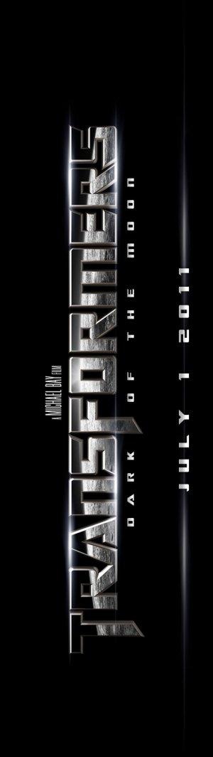 Transformers 3: Die dunkle Seite des Mondes 443x1571