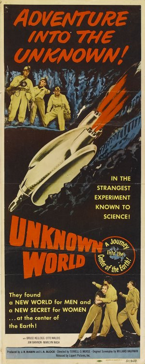 Unknown World 1000x2504