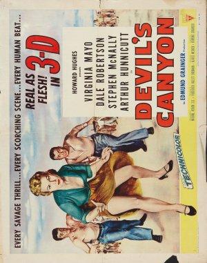 Devil's Canyon 1928x2448
