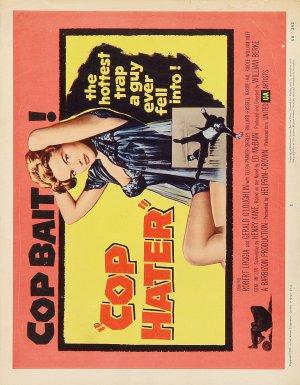 Cop Hater 1521x1950