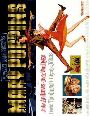 Mary Poppins 1744x2244