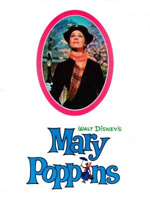 Mary Poppins 1164x1600