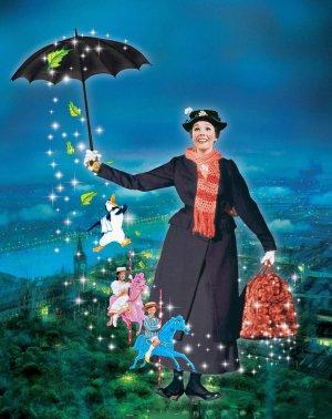 Mary Poppins 2060x2598
