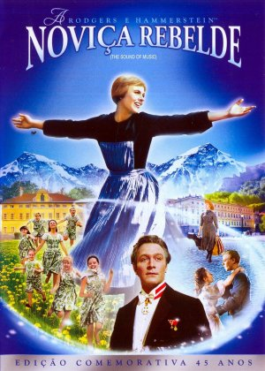 The Sound of Music 1424x1992