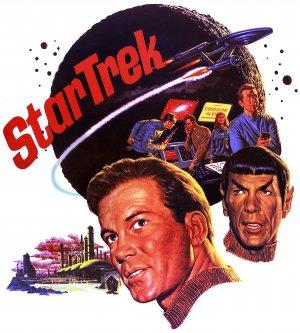 Star Trek 2976x3300