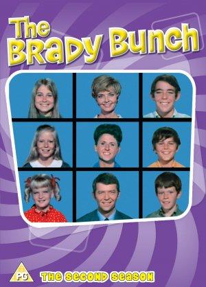 The Brady Bunch 1632x2273