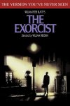 The Exorcist Cover
