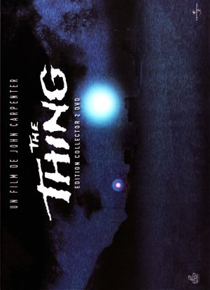 The Thing 2141x2956