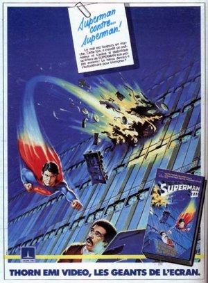 Superman III 405x550