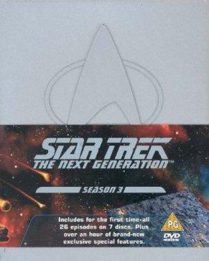 Star Trek: Nová generace 382x475