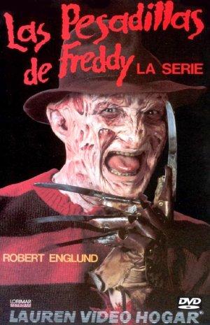Freddyho nocní mury 709x1100
