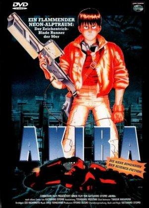 Akira 570x798