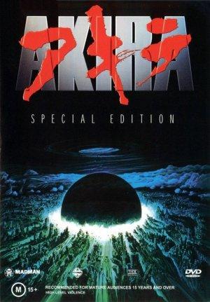 Akira 696x1000