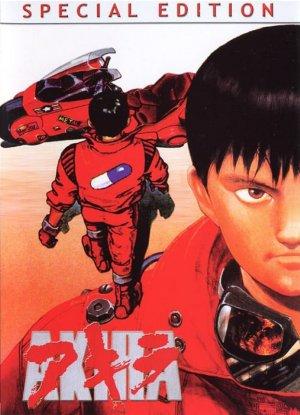 Akira 578x799