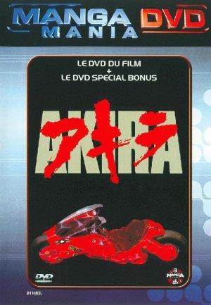 Akira 553x799