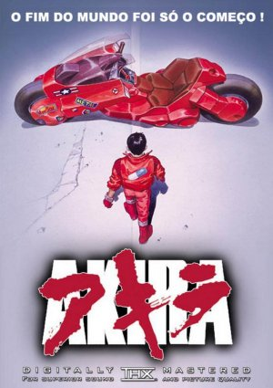 Akira 702x995