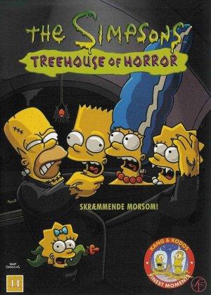 Die Simpsons 712x995