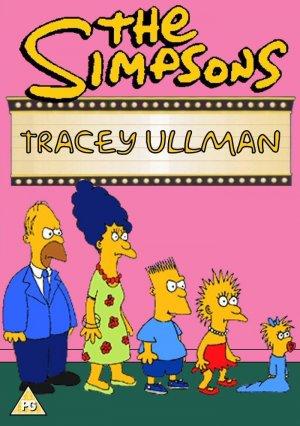 Die Simpsons 700x995