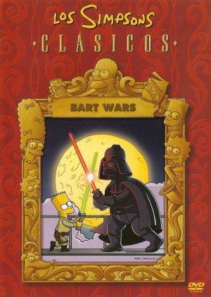 The Simpsons 1023x1443
