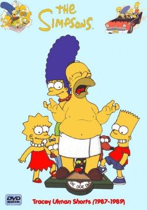 Die Simpsons 698x997