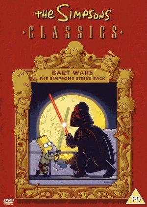 The Simpsons 706x997
