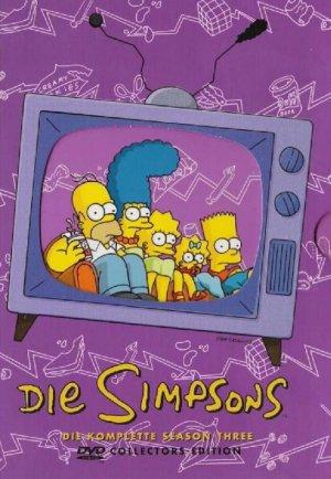 The Simpsons 549x794
