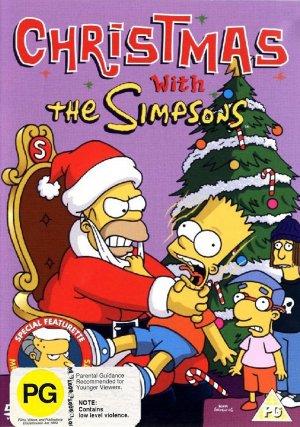 The Simpsons 1292x1837