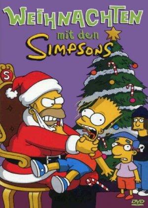 The Simpsons 570x799