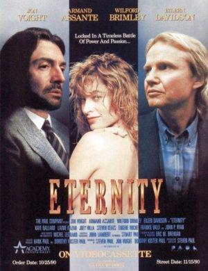 Eternity 448x582