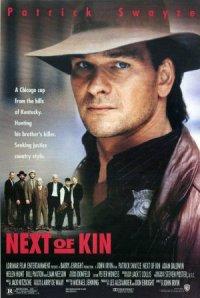 Next of Kin poster