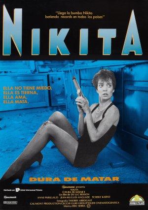 Nikita 2110x3000