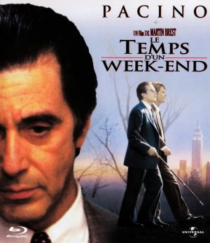 Scent of a Woman 1993x2307