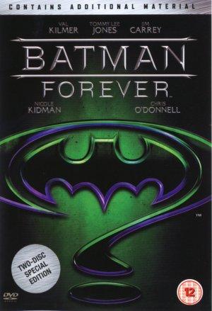Batman Forever 1488x2175