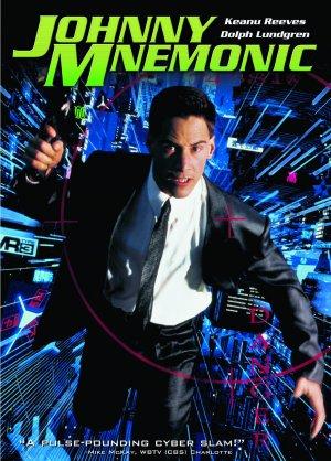 Johnny Mnemonic 1076x1500