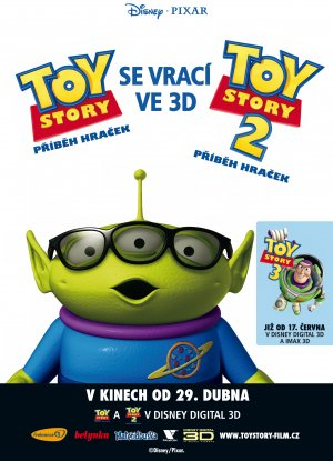 Toy Story 1744x2412