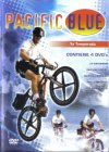 Pacific Blue poster