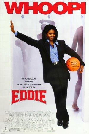 Eddie 2010x3000