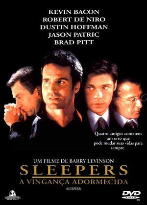 Sleepers 765x1066