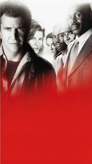 Lethal Weapon 4 1689x3000