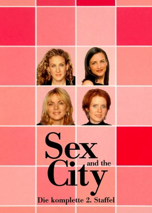 Sex and the City 1546x2172