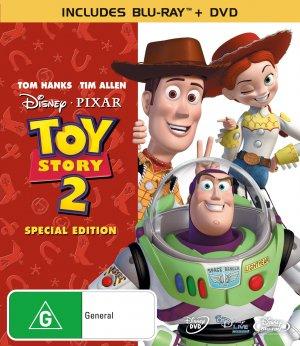 Toy Story 2 1553x1789