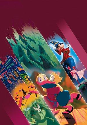 Fantasia 2000 1565x2232