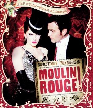 Moulin Rouge! 1995x2312