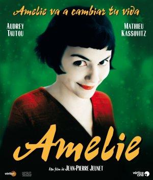 Die fabelhafte Welt der Amelie 1500x1761
