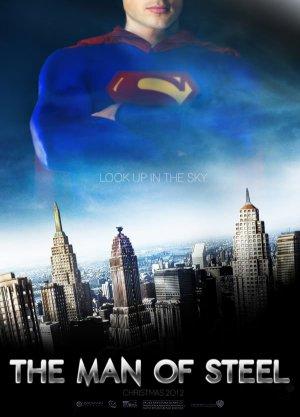 Smallville 600x833