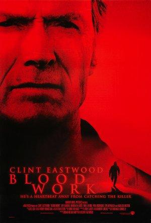 Blood Work 1914x2823