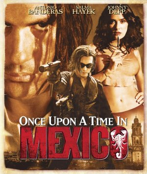 Legend of Mexico 1604x1890