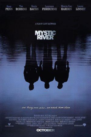 Mystic River 2010x3000