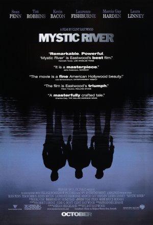 Mystic River 2010x2960